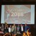 インデックス投資ナイト2018に参加してきました!